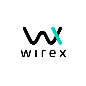 Wirex Wallet