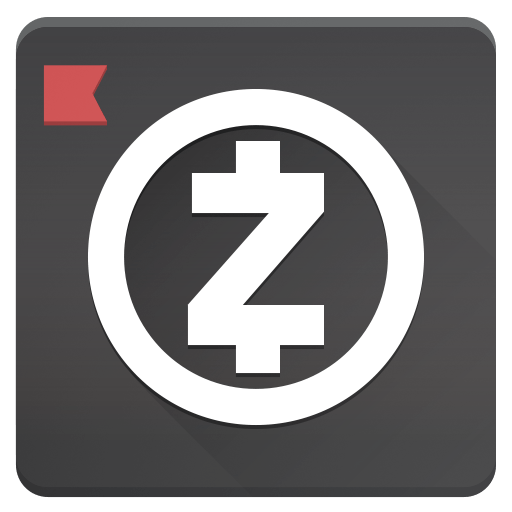 Zcash Freewallet
