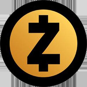 ZCash Swing GUI Wallet