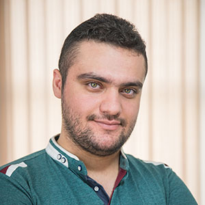 محمد کثیری