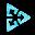 callisto-network