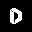 DexKit
