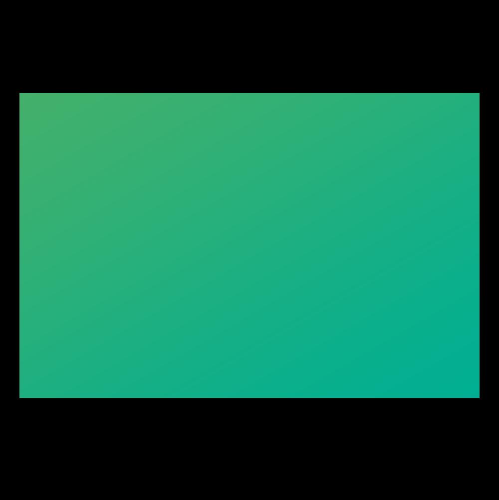 O3Swap