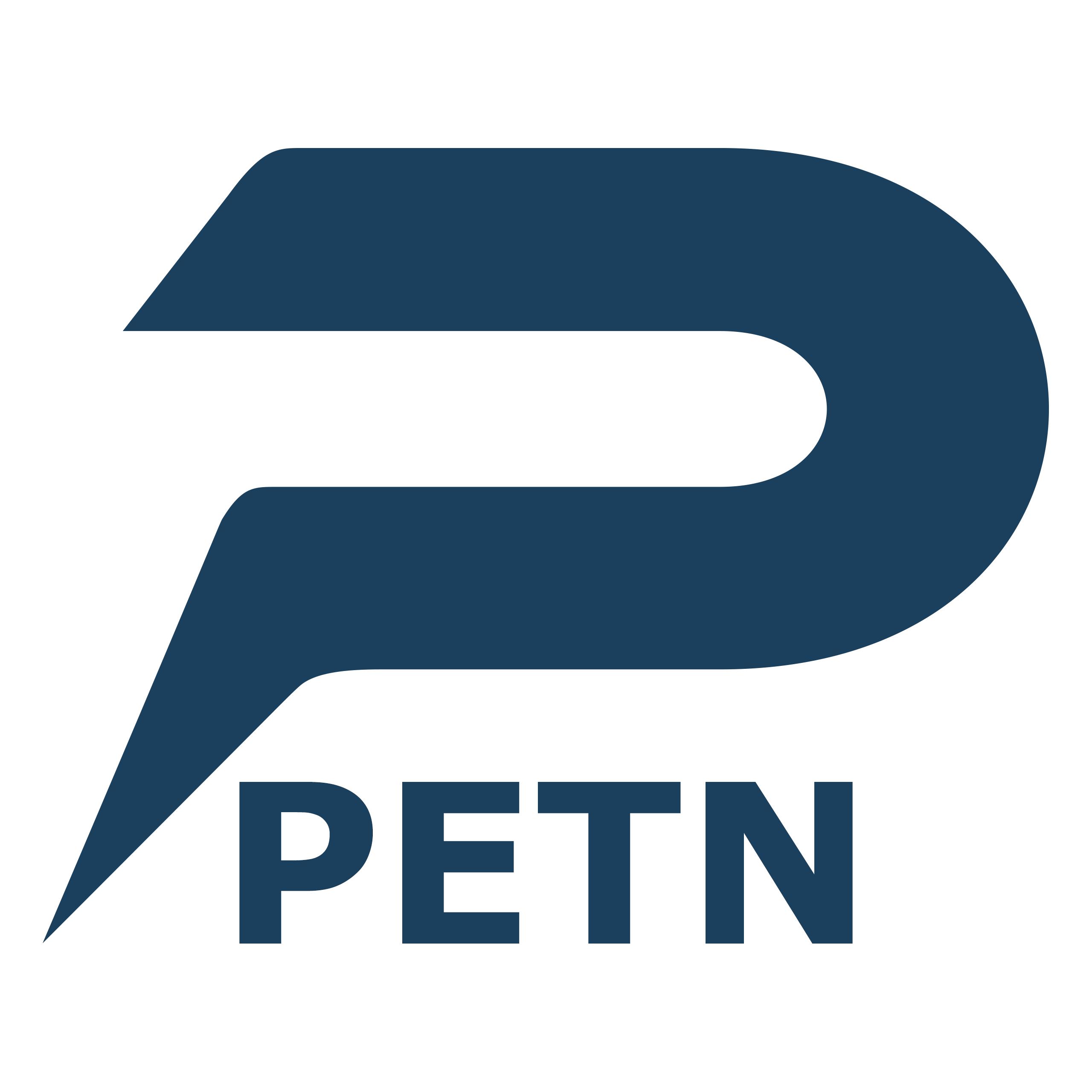 Pylon Eco Token
