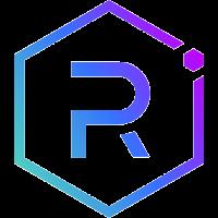 Raydium