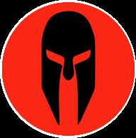 Spartan Protocol