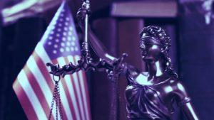 دولت بایدن بودجه شبکه مبارزه با جرایم مالی آمریکا را ۵۰ درصد افزایش میدهد