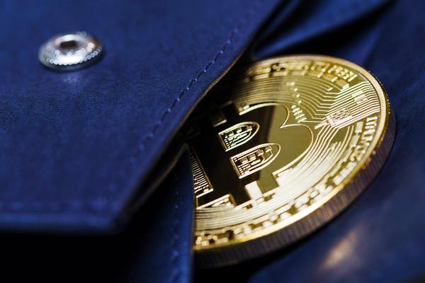 گلسنود: تعداد کیف پولهای سازمانی حاوی ۱۰۰ تا ۱۰۰۰ بیت کوین در حال افزایش است
