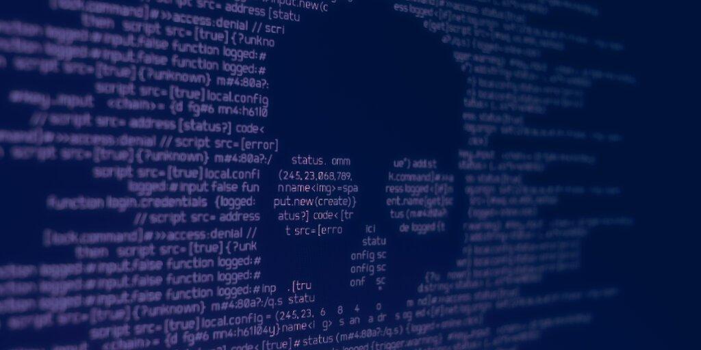 سرقت ۱۱ میلیون دلاری هکرها از پروژه Rari Capital؛ شرکت در صدد جبران ضرر کاربران