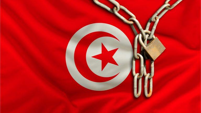 وزیر اقتصاد تونس به دنبال جرم زدایی کردن از خرید بیت کوین