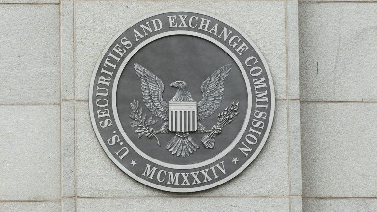 کمیسیون بورس و اوراق بهادار آمریکا ارزهای دیجیتال را در دستورکار قانونگذاری ۲۰۲۱ شامل نکرده است