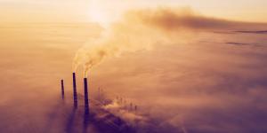 تامین سرمایه ۱۰۵ میلیون دلاری شرکتی که با ضایعات زغال سنگ بیت کوین استخراج میکند