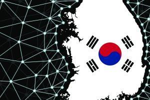 صرافیهای بزرگ کرهای برخی آلتکوینها را از لیست معاملاتی خود حذف میکنند