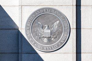 پروژه لوچی توسط SEC به پرداخت ۷.۶ میلیون دلار جریمه محکوم شد