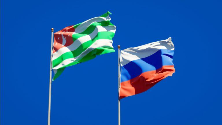 آبخازیا در حال مذاکره با روسیه برای تامین برق ماینرها