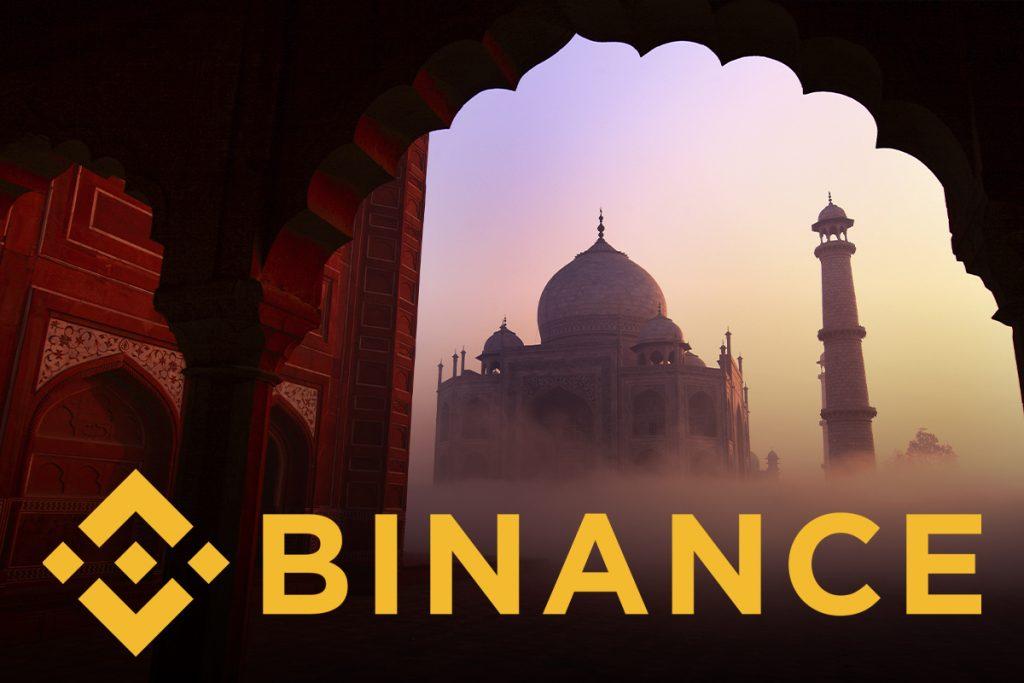 بایننس به اتهام تسهیل پولشویی برای اپلیکیشنهای شرطبندی تحت پیگرد مراجع هندی قرار گرفت