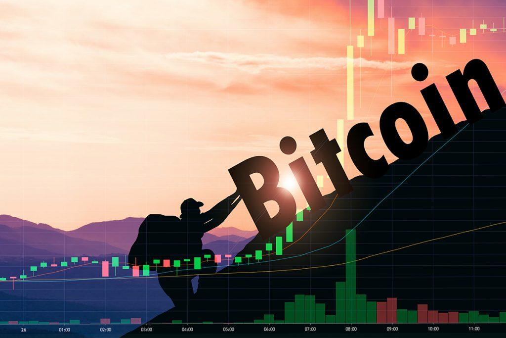 شرکت مشاورهای PwC : سرمایهگذاران سازمانی و نهنگها قیمت بیت کوین را بالا میبرند
