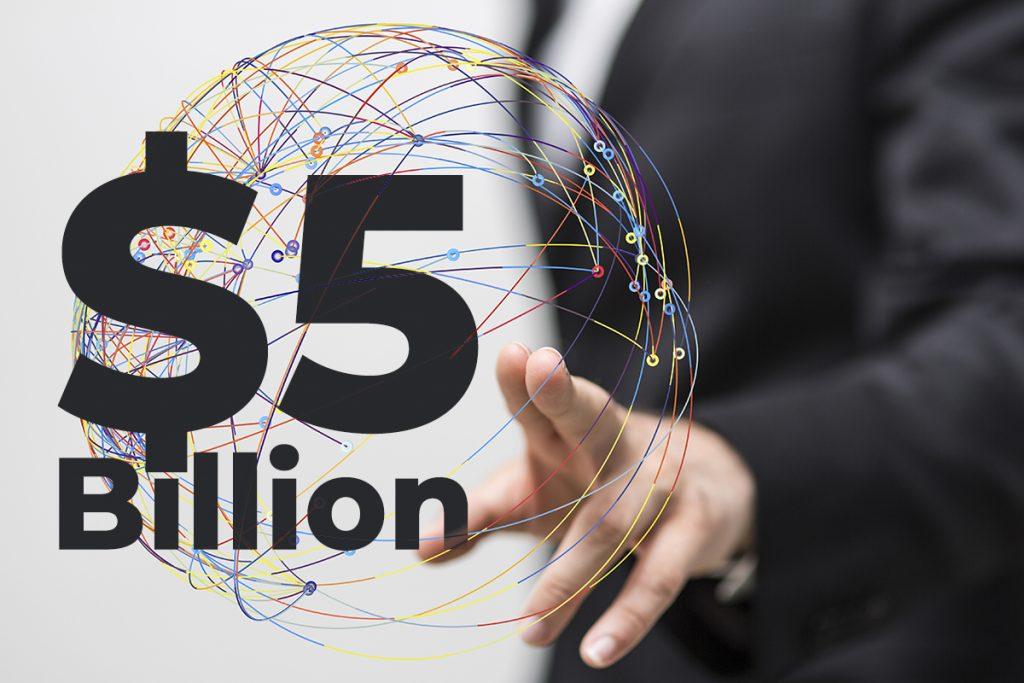 اختصاص ۲۰ درصد از کل عرضه توکن هدرا هشگراف به توسعه اکوسیستم این ارز دیجیتال