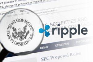 ریپل بهرغم شکایت SEC کماکان کسب و کار خود را در خارج از آمریکا گسترش میدهد