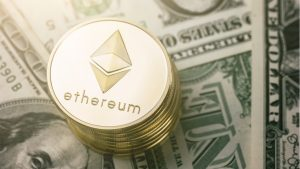 استراتژیست جی پی مورگان: ارزش منصفانه اتریوم ۱,۵۰۰ دلار است