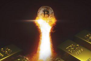 مکگلون: بیت کوین هنوز شانس رسیدن به ۱۰۰,۰۰۰ دلار را دارد