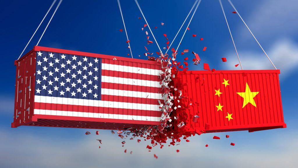 شهردار میامی: سرکوب چین فرصتی برای رهبری آمریکا در حوزه ارزهای دیجیتال است
