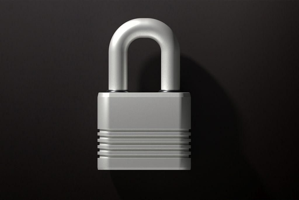 رشد ۱۲ درصدی اترهای قفل شده در پروتکلهای دیفای طی ۱۰ روز اخیر