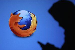 سرقت داراییهای دیجیتال از کاربران فایرفاکس با کمک افزونه تقلبی