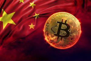 ماینرهای چینی از بزرگترین استخر استخراج بیت کوین اخراج شدند
