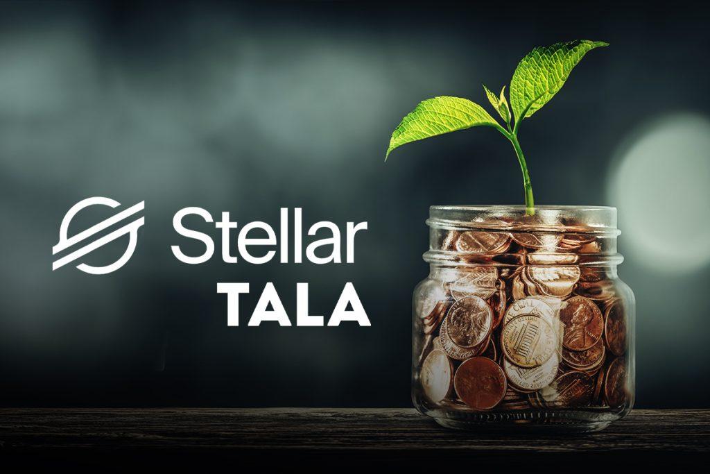 تامین سرمایه ۱۴۵ میلیون دلاری پلتفرم تالا با همکاری استلار