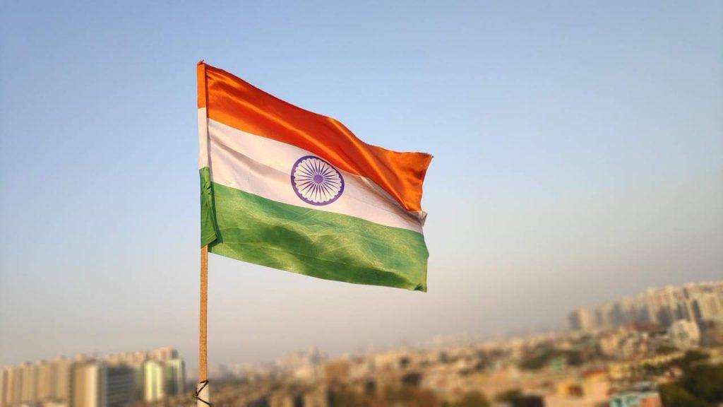 ثبت نام بیش از ۷,۰۰۰ کسب و کار در پلتفرم بلاک چینی شرکت مخابرات هند